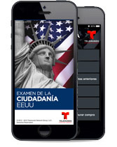 Get the Telemundo 52 Citizenship App